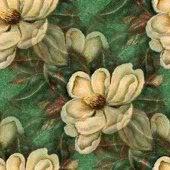 200 Tuiles en bmp  : couleurs différentes Relief-texture-de-gi93