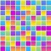 200 Tuiles en bmp  : couleurs différentes Relief-texture-de-gi95