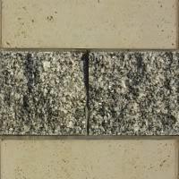200 Tuiles en bmp  : couleurs différentes Relief-texture-de-gi96