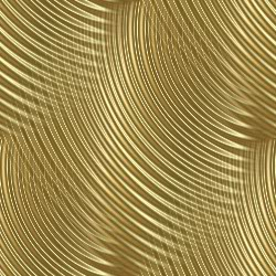 200 Tuiles en bmp  : couleurs différentes Relief-texture-de-gi98