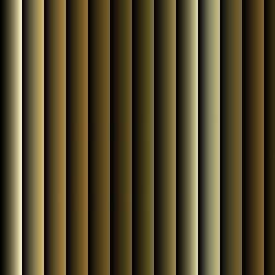 200 Tuiles en bmp  : couleurs différentes Relief-texture-de-gi99
