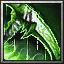 Hero Dota : Rotund'jere - The Necrolyte Th_INV_Staff_78copy