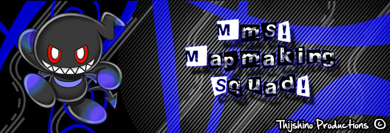 Important: For our Mapmakers!!!! Header_v2