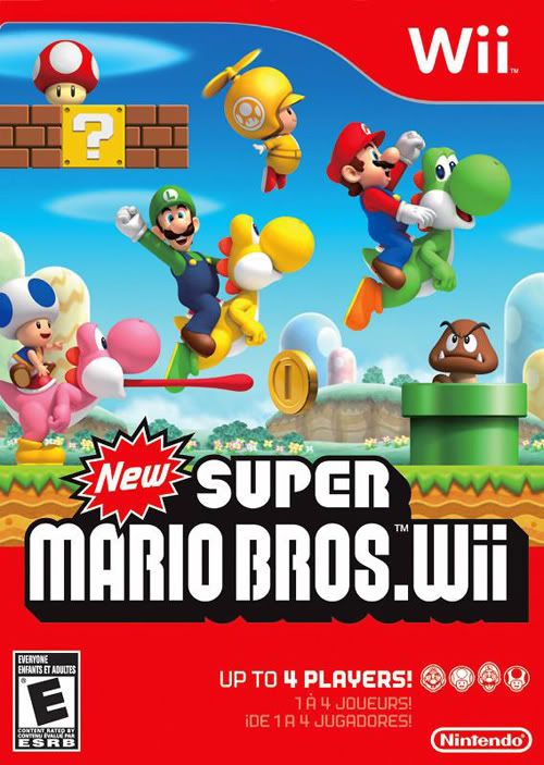 Leemaster's Top Ten games of '09 New-super-mario-bros-wii-box-500px
