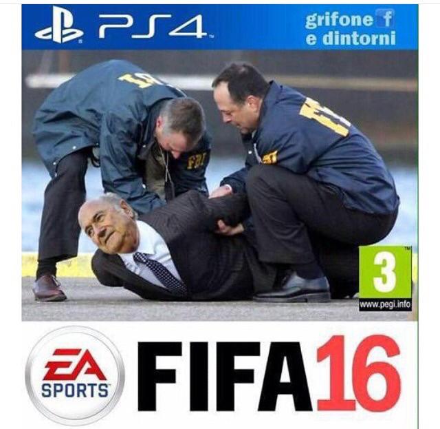 FIFA indictments 4e2b06d301c3f72100c45d21578e5bfd