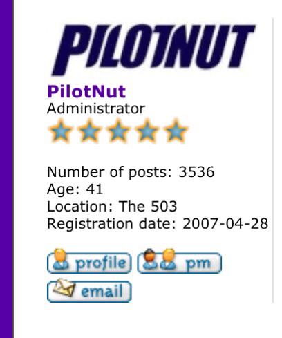 Santa Clara @ Pilots Thursday @ 7 5383bd8592e3332330c1bc81c7d1e812