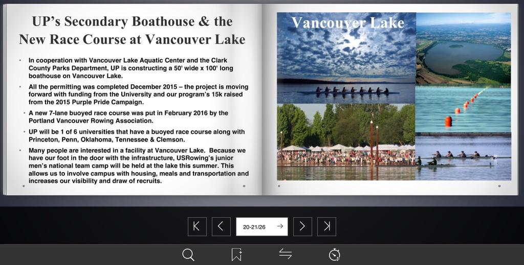 New Boat House(s)? Bbb8bbd812e3bdb7eb7231dde2cbacfd