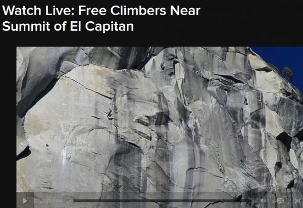 Hardest rock  climb on earth Dd27354ed3edd9d04499a5bdae56b968