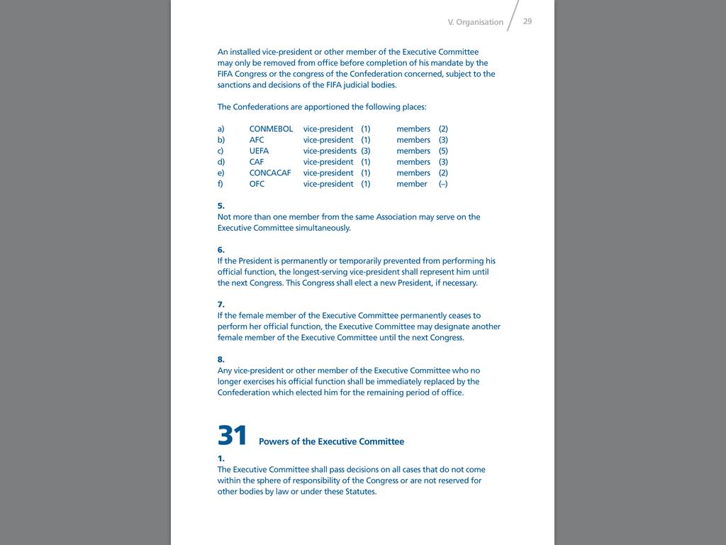 FIFA indictments E9f8aeb3cc896e92124688fcf992ac2a