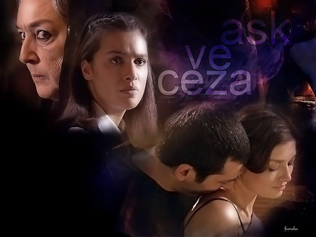 Ask ve Ceza -Poze - Love & Punishment - Pictures - Pagina 22 213