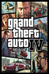 Grand Theft Auto 4 Gta4