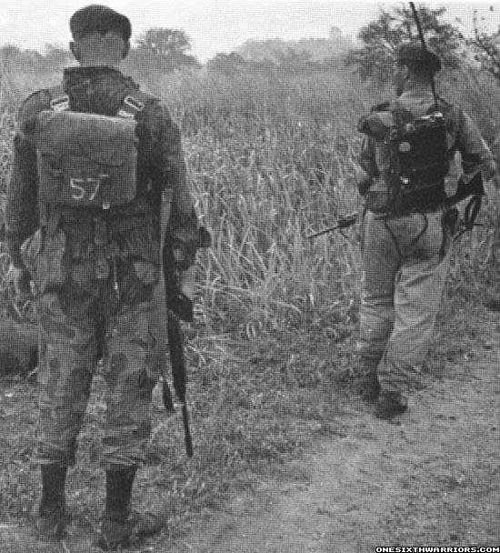 les mercenaires 16dash_to_baraka