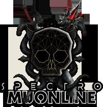 Spectro-MU [2000x | 70%] S6EP3 [PVP 100%] 07/05/2017 Hoy..! LOGO1_zps49hgxkgh