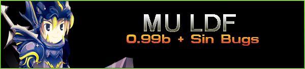 Mu LDF [99b+DL Sin Bugs   9999x   99%] I_headercopia