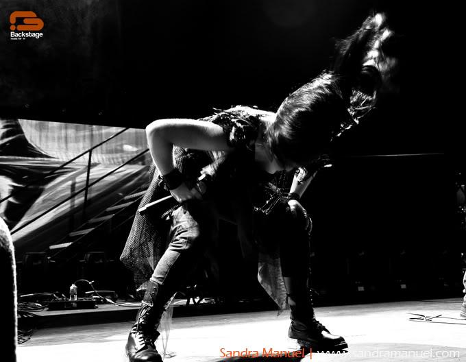 Reportagem - Within Temptation no Coliseu do Porto 2011 DSC_0092-2