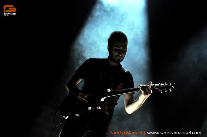 Reportagem - Within Temptation no Coliseu do Porto 2011 DSC_0217-4