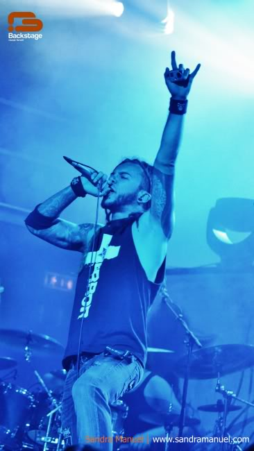 2011.09.13, IN FLAMES + NOCTIFERIA, Hard Club DSC_0291a