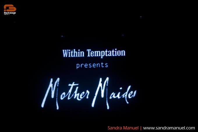 Reportagem - Within Temptation no Coliseu do Porto 2011 DSC_0411-1