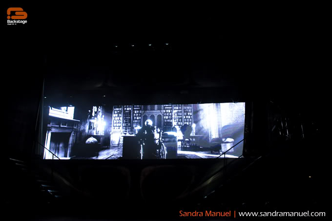 Reportagem - Within Temptation no Coliseu do Porto 2011 DSC_0412-1