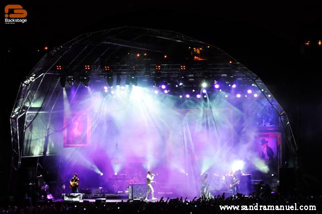 REPORTAGEM - Festival Marés Vivas'11   16 de Julho  DSC_0419