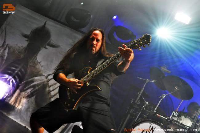 2011.09.13, IN FLAMES + NOCTIFERIA, Hard Club DSC_0426a