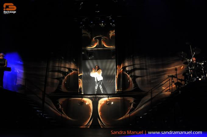 Reportagem - Within Temptation no Coliseu do Porto 2011 DSC_0430