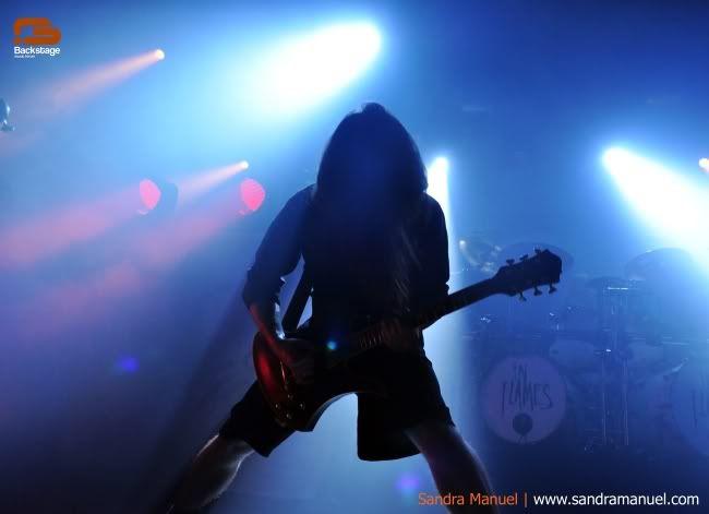 2011.09.13, IN FLAMES + NOCTIFERIA, Hard Club DSC_0439a