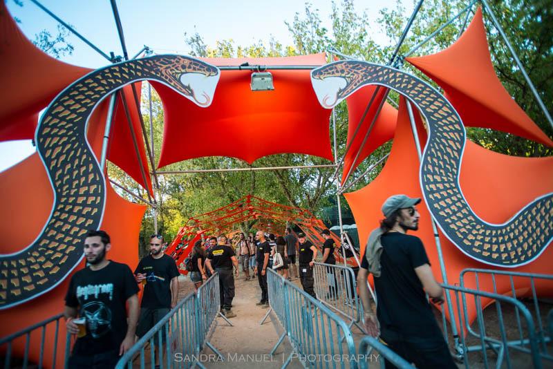 REPORTAGEM Reverence Festival de Valada 2015 DSC_0521_zps0xolkfcr
