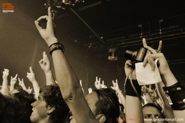 2011.09.13, IN FLAMES + NOCTIFERIA, Hard Club DSC_0548a