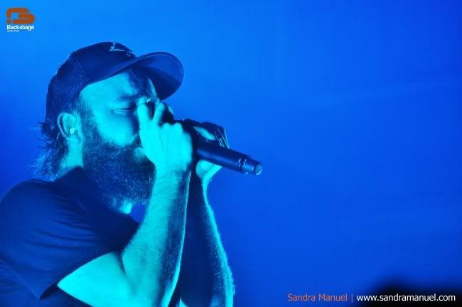 2011.09.13, IN FLAMES + NOCTIFERIA, Hard Club DSC_0681a