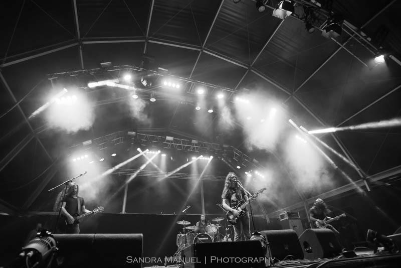 REPORTAGEM Reverence Festival de Valada 2015 DSC_0967_zpsswpxbyrz