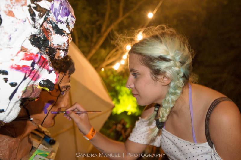 REPORTAGEM Reverence Festival de Valada 2015 DSC_1020_zpsne0qsn2a