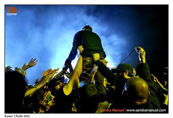 REPORTAGEM - Festival Marés Vivas'12 | 19 de Julho  DSC_0157