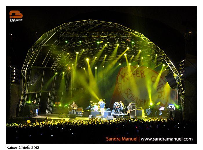 REPORTAGEM - Festival Marés Vivas'12 | 19 de Julho  DSC_0235