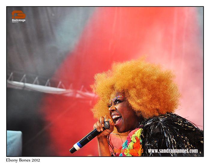 REPORTAGEM - Festival Marés Vivas'12 | 20 de Julho  DSC_0465