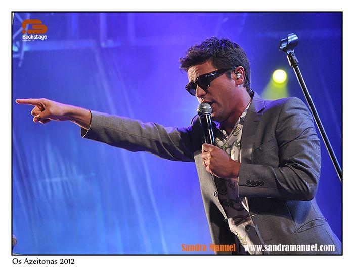 REPORTAGEM - Festival Marés Vivas'12 | 20 de Julho  DSC_0707