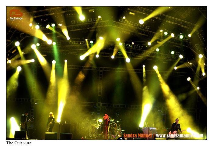 REPORTAGEM - Festival Marés Vivas'12 | 19 de Julho  DSC_0828