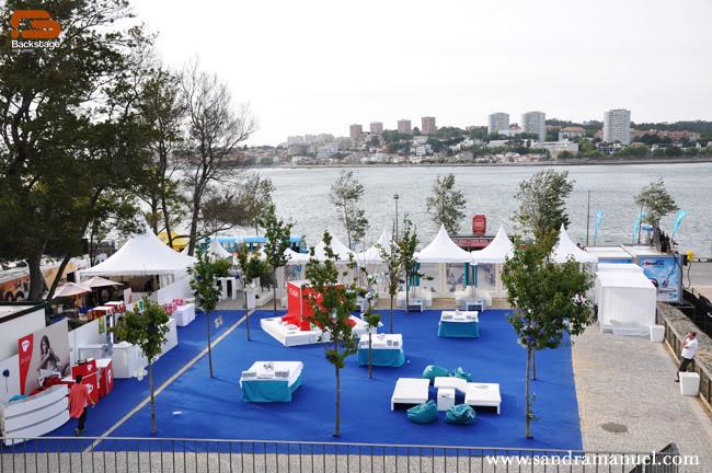 REPORTAGEM - Festival Marés Vivas'11 | 14 de Julho  DSC_0010