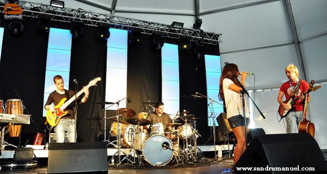 REPORTAGEM - Festival Marés Vivas'11   16 de Julho  DSC_0059