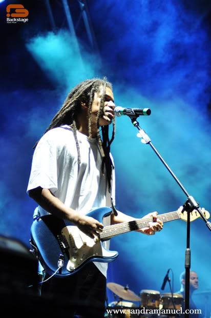 REPORTAGEM - Festival Marés Vivas'11 | 14 de Julho  DSC_0414