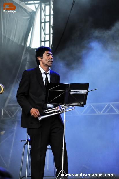 REPORTAGEM - Festival Marés Vivas'11   16 de Julho  DSC_0441