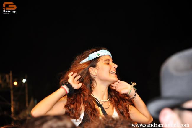 REPORTAGEM - Festival Marés Vivas'11 | 14 de Julho  DSC_0506