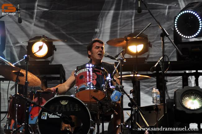 REPORTAGEM - Festival Marés Vivas'11 | 14 de Julho  DSC_0752