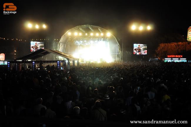 REPORTAGEM - Festival Marés Vivas'11 | 14 de Julho  DSC_0788