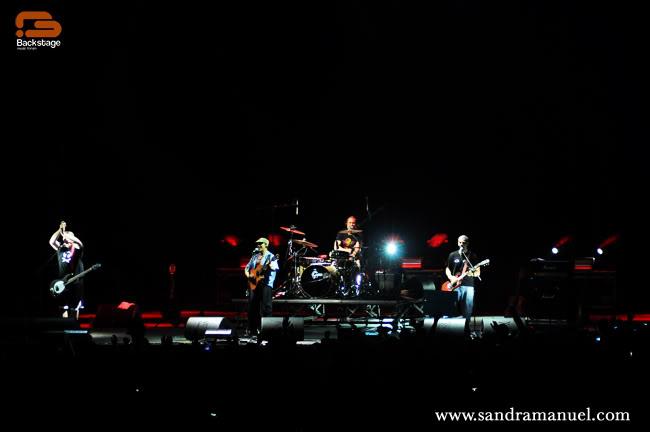 REPORTAGEM - Festival Marés Vivas'11 | 14 de Julho  DSC_1173