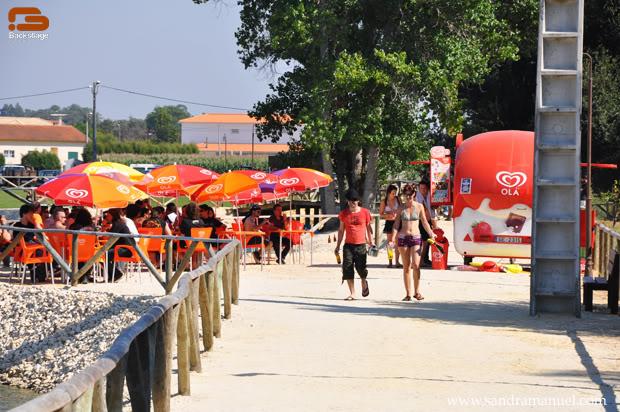 REPORTAGEM VAGOS OPEN AIR 2010 | 6 de Agosto  DSC_0009