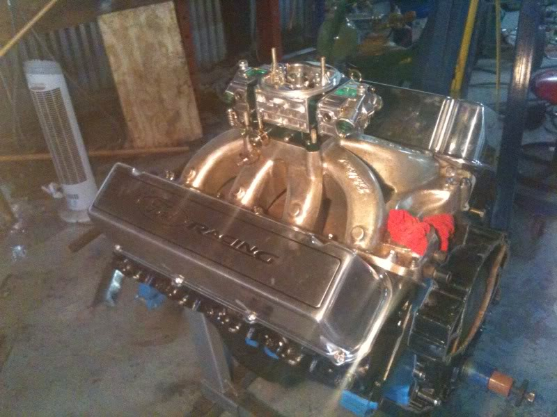 PLEASE POST PICS OF YOUR ENGINES !! - Page 3 Photo4-2