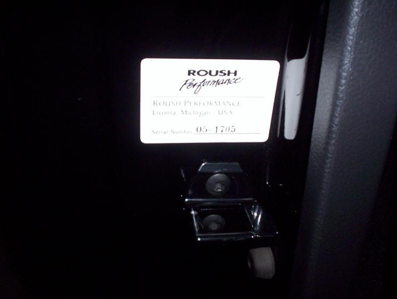 GI Joe's BBF Authentic Roush 100_6055