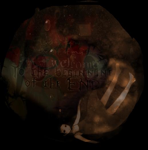 Requiem's Contract { Unique New RP Beginningoftheend_zps00bc1121