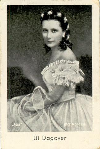 Elisabeth, emperatriz de Austria-Hungría - Página 16 BIG_0005875192